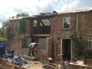 builders in leeds
