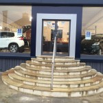 carshowroom building-services-Yeadon-Leeds-projects-003